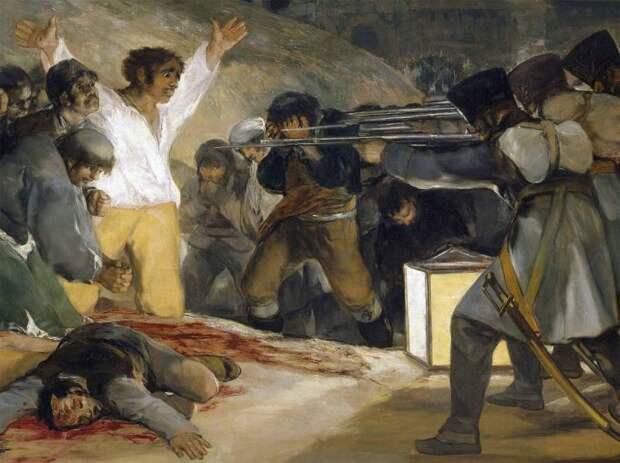 12 неудач Наполеона Бонапарта (3-5 части)