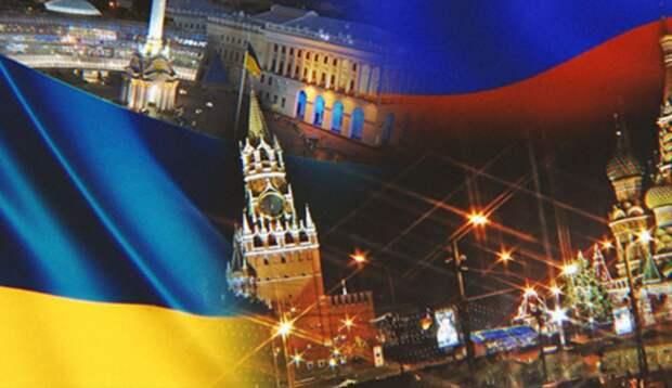 Украинцы не сдержали эмоций при виде «загнивающего» российского Ставрополя