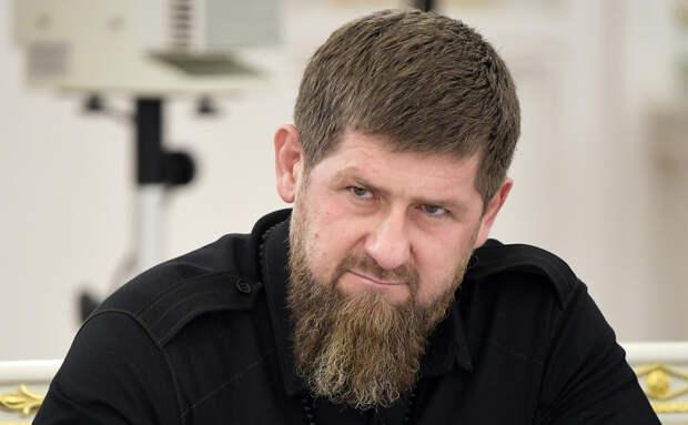 «Больные животные»: Кадыров без прикрас высказался о бойне в Казани