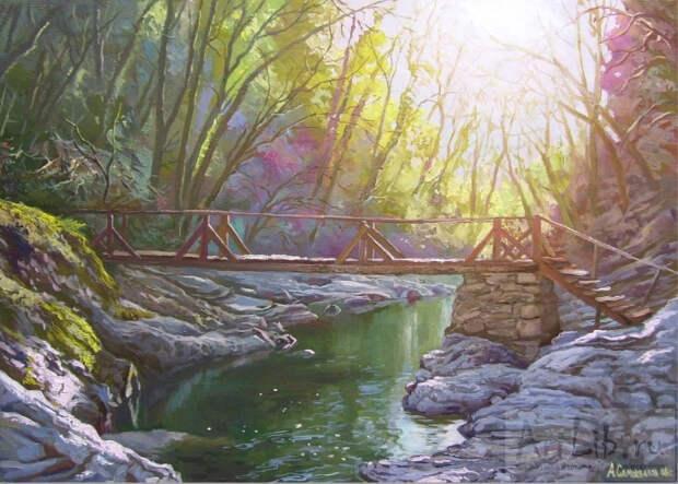 artlib_gallery-413918-b (699x500, 407Kb)