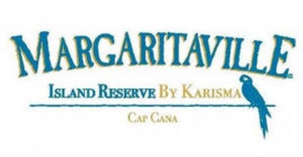 Отдых мечты — отель Margaritaville Island Reserve Cap Cana готовится принять первых гостей