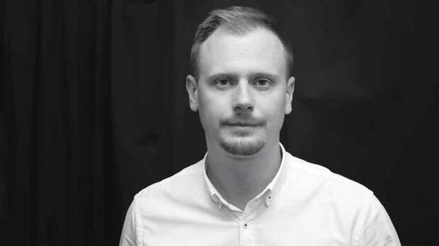 Артем Демидов, ВООПИиК: «Необходимо в сознании людей поменять отношение к наследию»