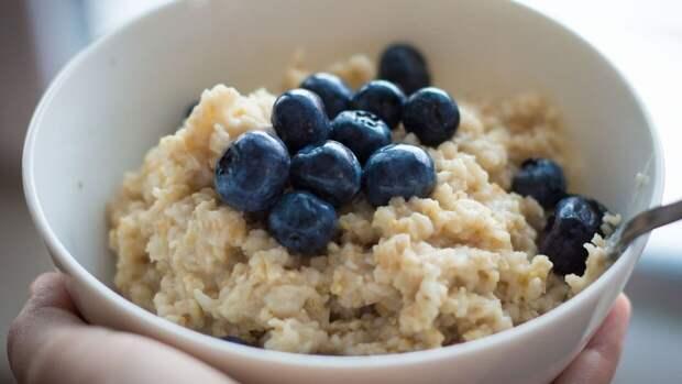 Популярная каша на завтрак может нанести вред организму