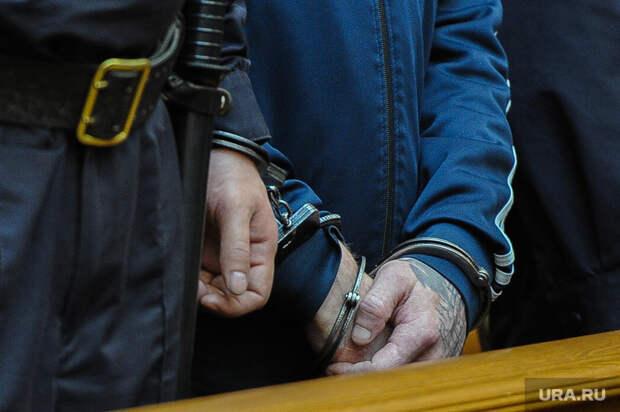 Бунт зэков всвердловской ИК-47 устроил криминальный авторитет. Инсайд
