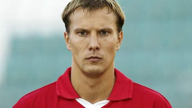 Штолцерс: «Помогаю «Спартаку» в поисках нового тренера. У меня в Англии много связей, одного я уже посоветовал»