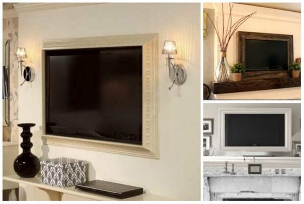Стильно и экономно: оригинальный и недорогой дизайн для дома