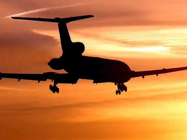 Павел Латушко: Самолет Ryanair с пассажирами на борту собирались сбить