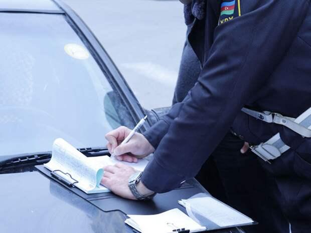 Водители отыскали способ, как не оплачивать штрафные взыскания