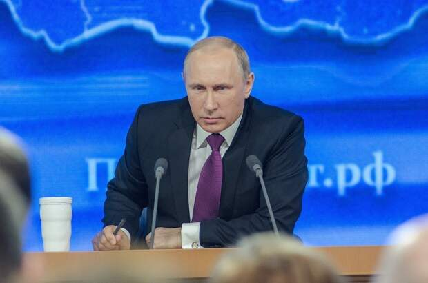 В России с 12 мая завершится режим нерабочих дней