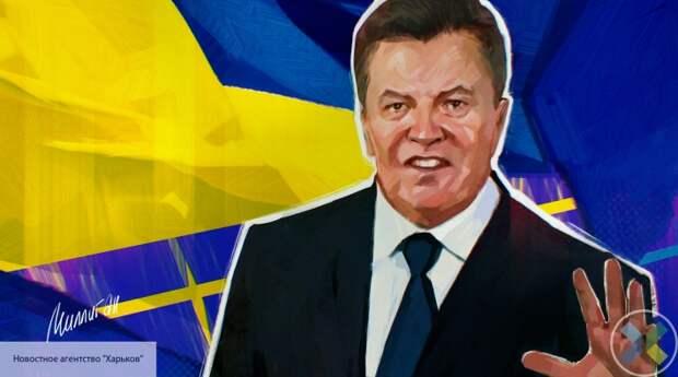 Ищенко рассказал, чем мог обернутся силовой разгон Майдана для Януковича