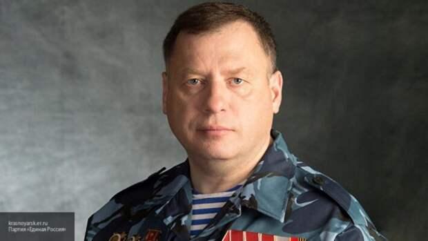 Швыткин объяснил, почему генсек НАТО обвинил РФ и Китай в распространении дезинформации