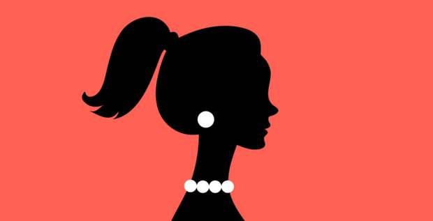 «Разбудите в себе богиню»: стоит ли прокачивать свою женственность?