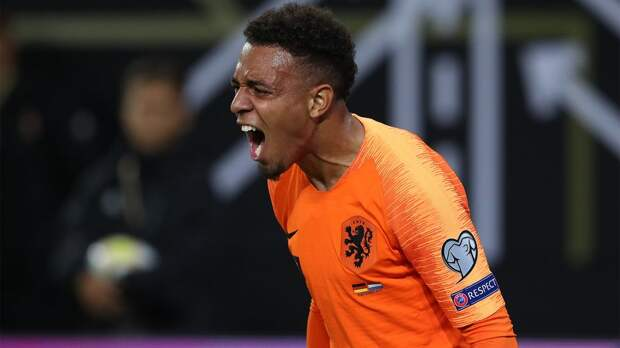 «Барселона» подготовила запасной план на случай провала сделок по Депаю и Холанду