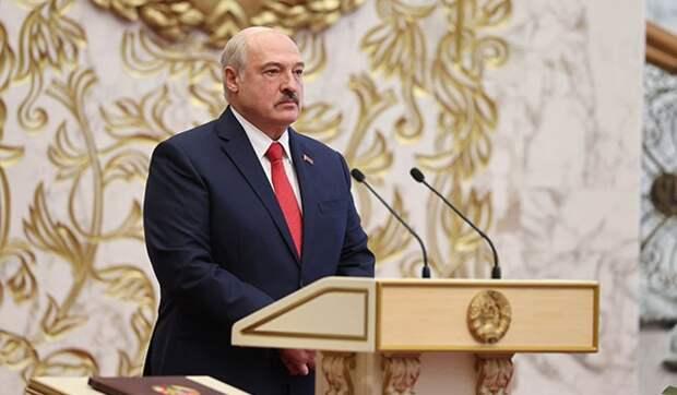Названы четыре ошибки Лукашенко, приблизившие его свержение