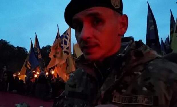 Немецкий журналист: Украинские нацисты любят Гитлера, который считал их животными