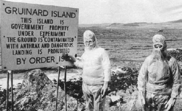 https://hi-news.ru/wp-content/uploads/2020/07/danger_island_image_six-1-750x460.jpg