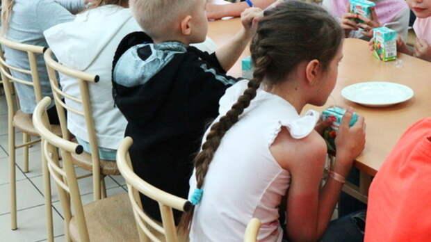 Власти Нальчика задолжали предпринимателям почти 1млн рублей зашкольное питание