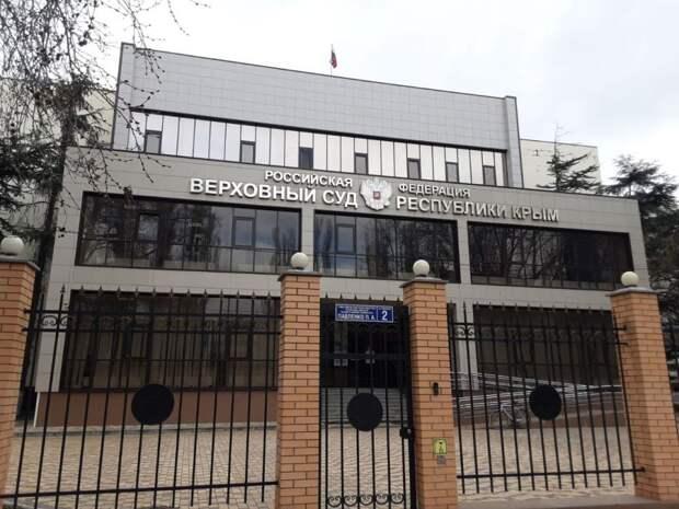 Отчим 5-летней Даши Пилипенко получил пожизненное лишение свободы за убийство и надругательство над падчерицей
