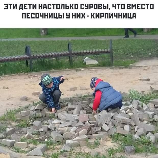 Подборка прикольных фото №2379 (61 фото)