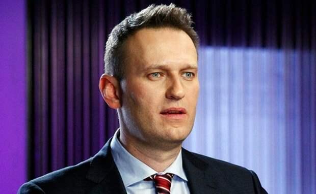 ЕС согласовал новые антироссийские санкции из-за Навального