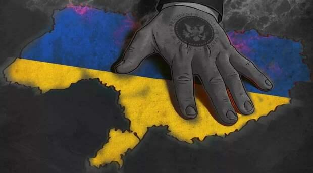 Тяжелые признаки колонизации: деиндустриализация и опыты над украинцами.