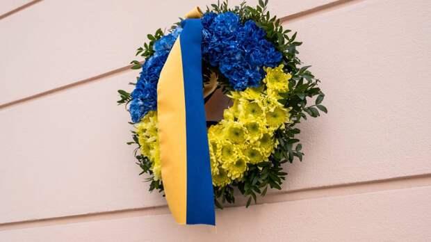 «Страна.ua»: из списков санкций СНБО Украины предложили за деньги убрать фигурантов