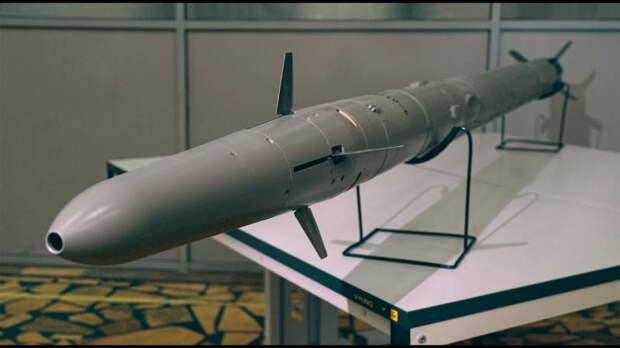 Что упущено в «Вихрях-1» с классической системой наведения? Модернизационный задел, подлежащий спешной реализации