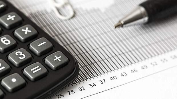Финансист Харнас объяснила преимущества досрочного погашения кредита