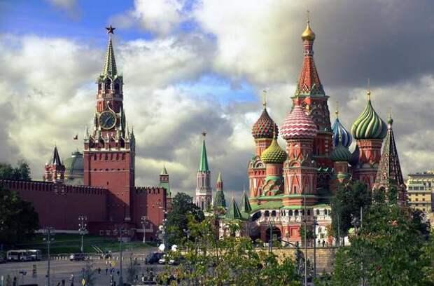 «Больше туда ни ногой». Почему москвичи бегут из столицы во Владивосток