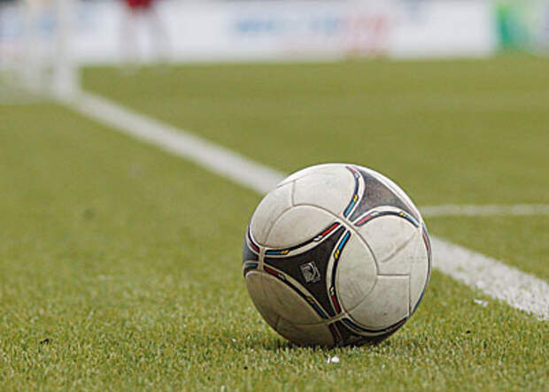 В Италии футбольного арбитра зарезали в его квартире
