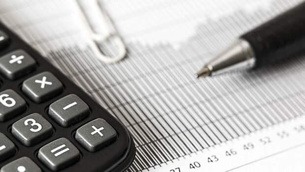 Финансовый советник Верещак рассказал об экономии на налоговых вычетах