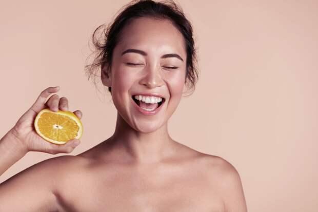 4 способа использования лимона для решения проблем с ротовой полостью