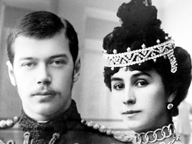 Бедная «Матильда». Есть ли правда в скандальной истории любви Николая II