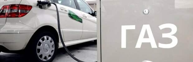 Галымжан Ниязов: ситуация с газом нормализовалась
