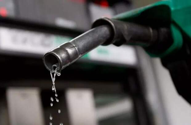 Закон об ограничении цен на топливо: мнение экспертов