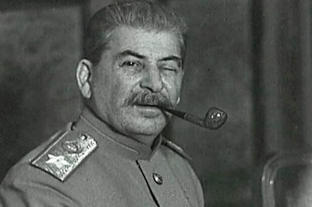 Виделись ли Сталин и Гитлер во время Второй мировой войны?