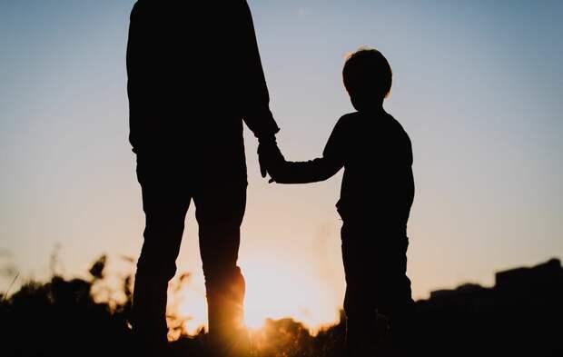 «Он законченный эгоист, какой из него отец!»