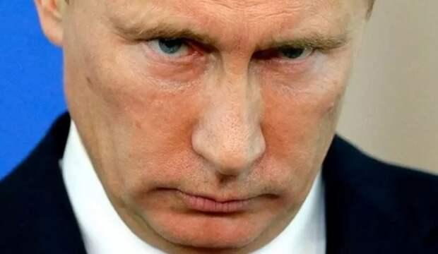 Жёсткая реакция Москвы вернула Прагу к реальности. Следующая Болгария?