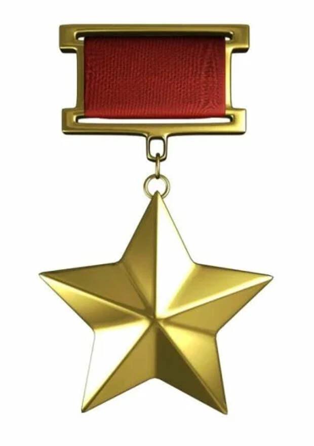 Почему некоторые фронтовики с недоумением восприняли награду на груди знаменитого Маэстро из фильма «В бой идут одни старики»