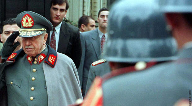 Подвиг разведчика: самые успешные операции КГБ за рубежом