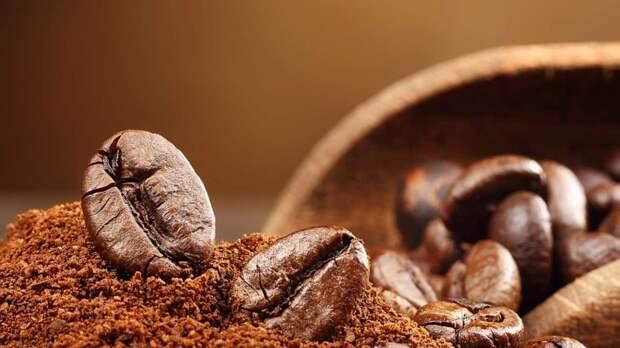 Врач развенчал самые главные мифы о растворимом кофе