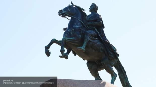 В России может появиться новая федеральная программа по защите памятников