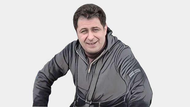 """А знаете, что в произошедшей истории с """"отравлением навального"""" самое страшное?"""