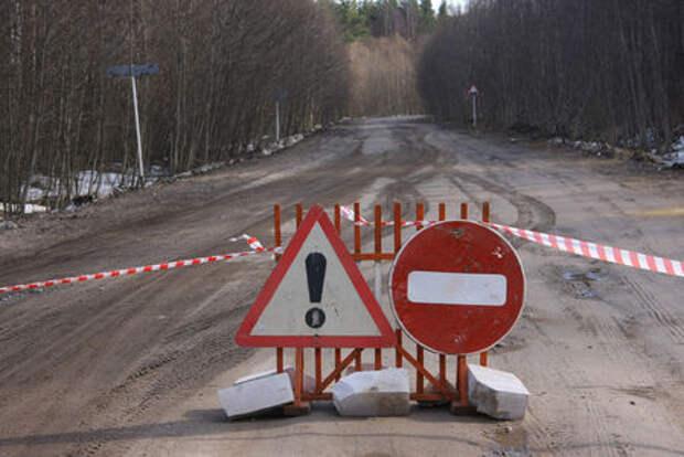 Эксперты: в России дороги хуже, чем в Монголии. Но есть надежда!