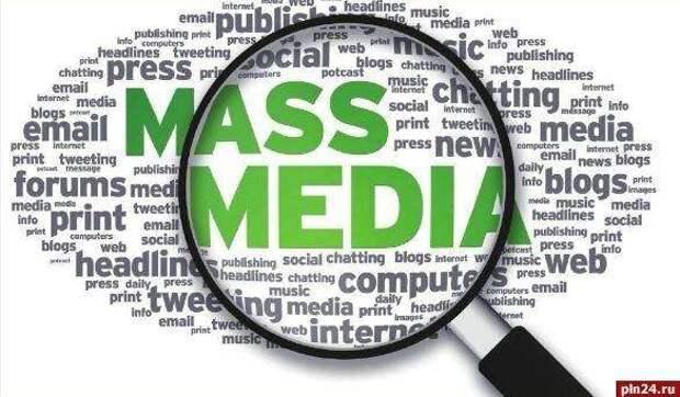Как работают СМИ на самом деле