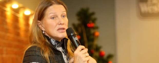 Елена Проклова рассказала, куда потратила деньги за участие в шоу Леры Кудрявцевой