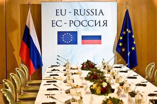 Зачем Россия остается в Совете Европы?