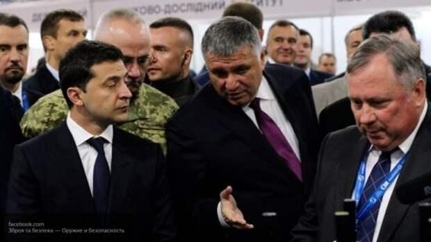 «Людей украинизировали, Россию назвали врагом»: Гурьянов о том, почему распадается Украина