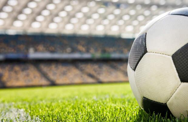 Определились финалисты Кубка России по футболу: «Крылья Советов» и «Локомотив» встретятся 12 мая в Нижнем Новгороде