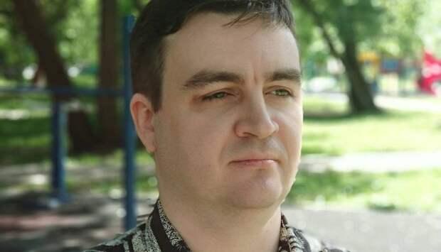 Александр Роджерс: Краткий анализ плачевного состояния Великобритании